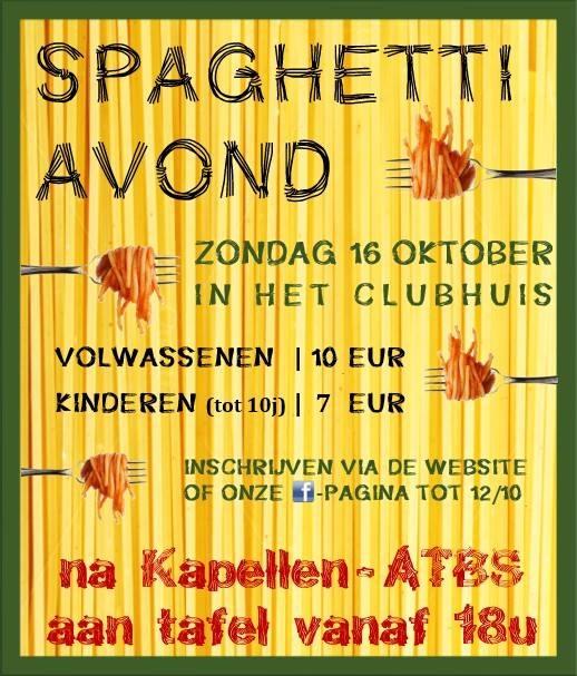 spaghetti-avond-2016